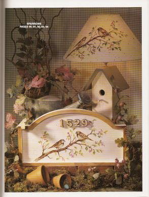 Jardin susan biography for Le jardin voyageur peter brown